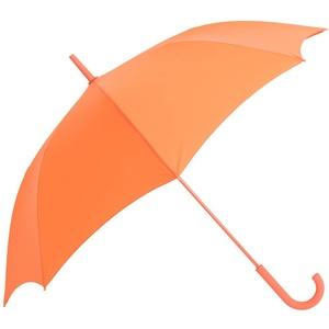 LEXON Automatic Charlie Open Monochrome Regenschirm LU22O3 - Größe:Einheitsgröße