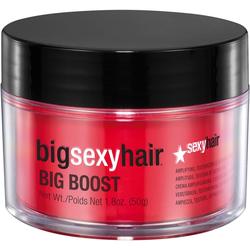 sexy hair Big Boost