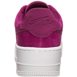 Nike Wmns Air Force 1 Sage Low lilac/ white, 40.5