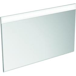 Keuco Lichtspiegel EDITION 400 mit Spiegelheizung 1760 x 650 x 33 mm, 32 + 82 Watt