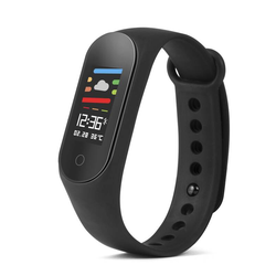 Fitnesstracker TX-HR6