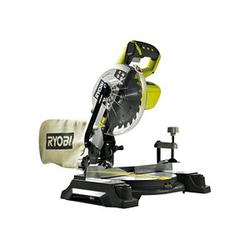 RYOBI® EMS190DCL Akku-Kappsäge 18,0 V