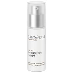 Santaverde age protect Serum 30 ml