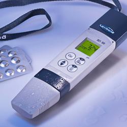 SD-Handmessgeräte (IP67-Wasserdicht)