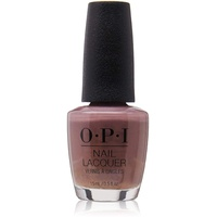 OPI Nagellack You Don't Know Jacques!