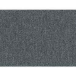 Möbelbezug Bezugsstoff Polster Stoff Webstoff rot braun, Meterware