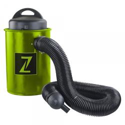 Zipper Absaugung ZI-ASA305