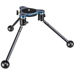 Novoflex Mini Pod Mini Stativ