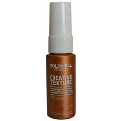 Goldwell StyleSign Creative Texture Texturizer 25ml