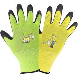 L+D TOM-MIDI 14912-37 Kinderhandschuh Größe (Handschuhe): 6 1 Paar