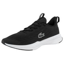Lacoste VITESSE RNR TD 0721 1 SMA // RUN SP Sneaker 44