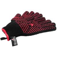 Char-Broil Grilling Gloves Handschuhe