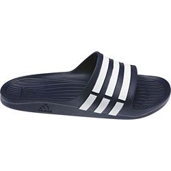 Adidas Duramo Slide Badeschuh, 8