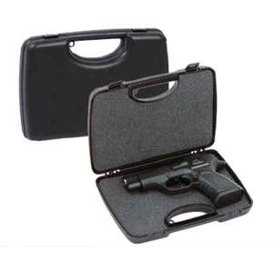 Fritzmann Pistolenkoffer 24x16cm abschließbar