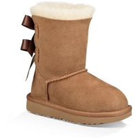 UGG Australia Bailey Bow chestnut 30