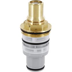 Ideal Standard Kartusche CERATHERM Thermostat 3/4