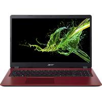 Acer Aspire 3 A315-56-53LL