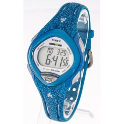 Timex® Ironman Digitaluhr Timex Damenuhr Ironman TW5M08800