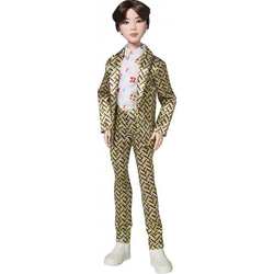 BTS Core Fashion Doll Suga GKC92