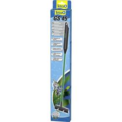 Tetratec GS 45 Aquarien-Scheibenreiniger