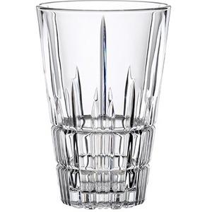 Spiegelau Perfect Serve Latte Macchiato/Highball Glas 4er-Set