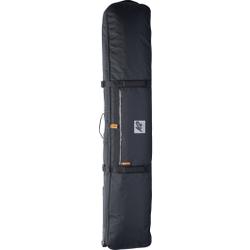 K2 - K2 Snowboard Roller Black 175 cm - Snowboardsäcke