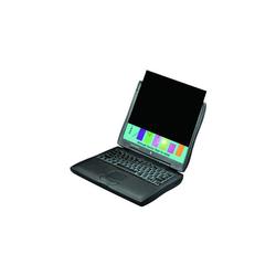 3M Bildschirmfilter Privacy 5:4 für Laptops 43,18cm