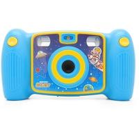 Galaxy Kinder-Kamera