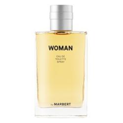 Marbert Woman Woman Eau de Toilette Spray 100 ml Eau de Toilette