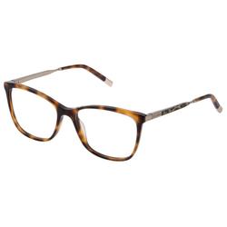 ESCADA Brille VESB63 braun