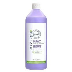 Matrix Biolage R.A.W. Color Care Shampoo 1l