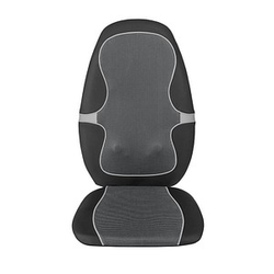 medisana MC 815 Shiatsu Massageauflage