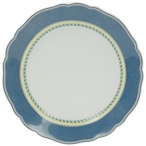 Hutschenreuther Medley Brotteller 17 cm Medley 02013-720350-10017