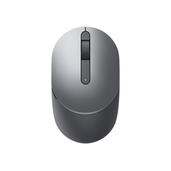 Dell Mobile Wireless Mouse MS3320W Maus (Funk)