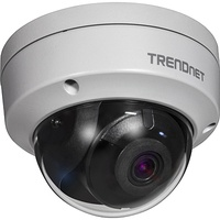 TRENDnet IP-Tag/Nacht-Dome-Kamera TV-IP317PI HD