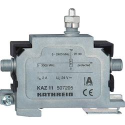 Kathrein KAZ 11 Überspannungsschutz