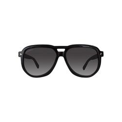 Dsquared2 Sonnenbrille DQ0286-05B-56
