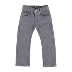 G.O.L Boys-Röhren-Jeans Slim-fit grey