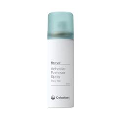 BRAVA Pflasterentferner Spray, 50 ml