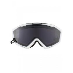 Skibrille Panoma S Magnetic