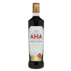 Aha Excelsior Kräuter-Likör 0,7L (38% Vol.)