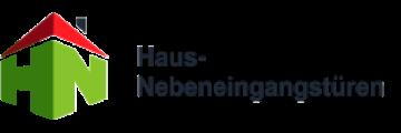 BHS - Bauelemente Handel Service