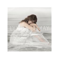 Lynda Lemay - Haute Mere (CD)