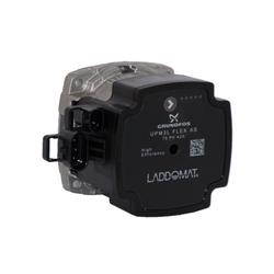 Pumpenmotor | UPM3L FLEX AS | Ersatzteil für Laddomat 21-60