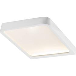 Paulmann 92032 Vane LED-Aufbauleuchte 6.7W Weiß