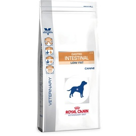 Royal Canin Gastro Intestinal Low Fat 12 kg