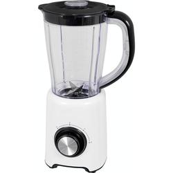 Exquisit MU 3002 we Küchenmaschinen - Weiß