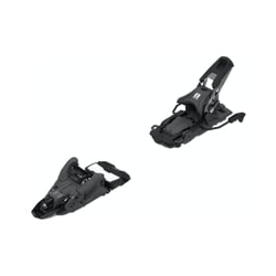 Armada - Shift Mnc 10 Armada Black - Bindungen - Größe: 100 mm