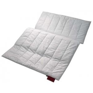 Centa Star  Royal Ultra-Leicht-Bett (Größe: 135x200 cm)