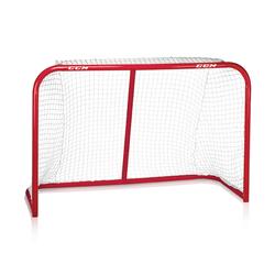 Streethockey Tor CCM 54Zoll 137 cm